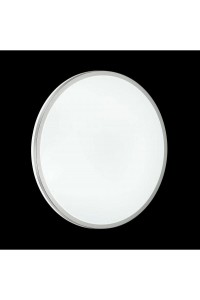Настенно-потолочный светильник Sonex Partial 3008/DL