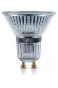 Лампочка галогенная Pila TWIST ALU 230V 35W GU10 40D.1CT