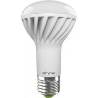 Лампочка светодиодная  Shine R63 9W E27 3000K 222188