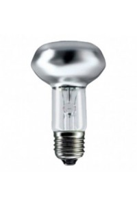 Лампочка накаливания Pila NR63 40W 230V E27 30DGR FR 1CT/30