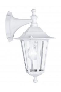 Настенный светильник Eglo LATERNA 5 22462