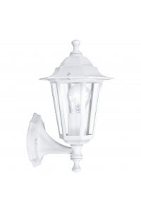 Настенный светильник Eglo LATERNA 5 22463