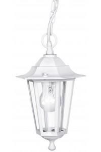 Подвесной светильник Eglo LATERNA 5 22465