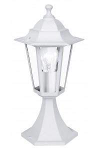 Наземный светильник Eglo LATERNA 5 22466