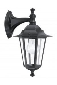 Настенный светильник Eglo LATERNA 4 22467
