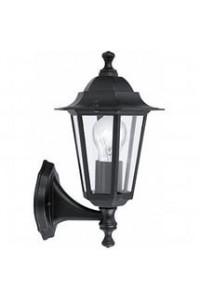 Настенный светильник Eglo LATERNA 4 22468