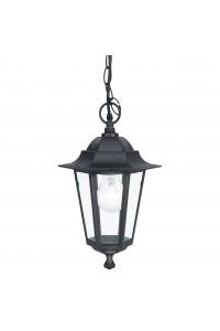 Подвесной светильник Eglo LATERNA 4 22471