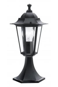 Наземный светильник Eglo LATERNA 4 22472