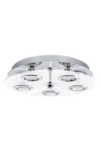 Потолочный светильник Eglo CABO 30933