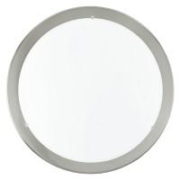 Потолочный светильник  Eglo LED PLANET 31254