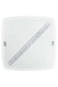 Потолочный светильник  Eglo OSSEJA 31449