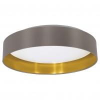 Потолочный светильник Eglo MASERLO 31625