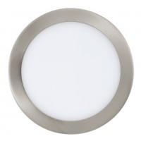 Потолочный светильник Eglo FUEVA 1 31675