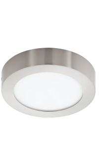 LED панель Eglo 32441 Fueva_1