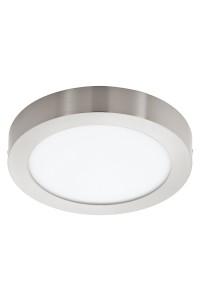 LED панель Eglo 32442 Fueva_1