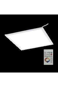 LED панель Eglo 33108 SALOBRENA-RGBW