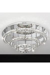 Потолочный светильник Eglo TONERIA 39002