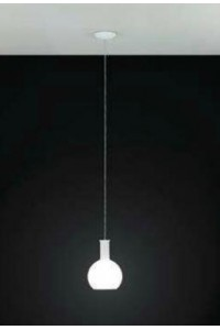 Подвесной светильник Eglo PASCOA 39139