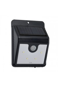 Настенный светильник Eglo Z_SOLAR 48636