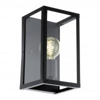 Настенный светильник Eglo CHARTERHOUSE 49394