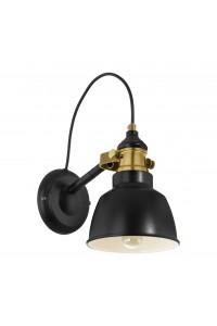 Настенный светильник Eglo THORNFORD 49522