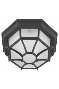 Потолочный светильник Eglo LATERNA 7 5389