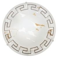Потолочный светильник Eglo TWISTER 82877