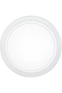 Потолочный светильник Eglo PLANET 1 83153