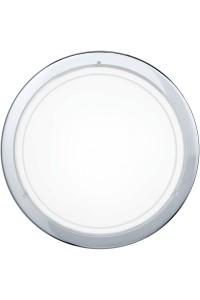 Потолочный светильник Eglo PLANET 1 83155