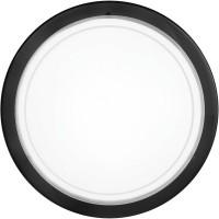 Потолочный светильник Eglo PLANET 1 83159