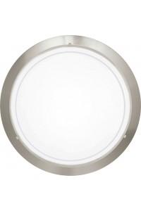 Потолочный светильник Eglo PLANET 1 83162