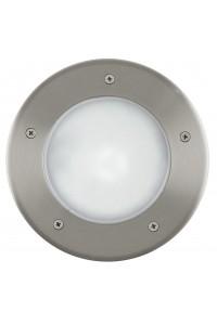 Встраиваемый светильник Eglo RIGA 3 86189