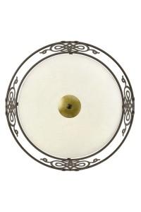 Потолочный светильник Eglo MESTRE 86712