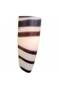Настенный светильник Eglo NARO 87275F