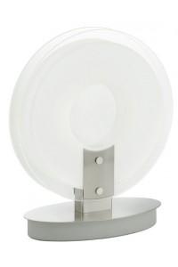 Настольная лампа Eglo NEWAGE 88264U