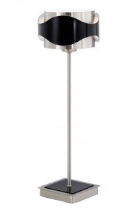 Настольная лампа Eglo CATWALK 88275