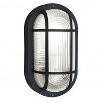 Настенный светильник Eglo ANOLA 88802