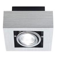 Потолочный светильник Eglo LOKE 89075