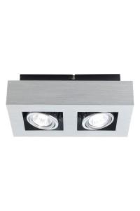Потолочный светильник Eglo LOKE 89076