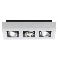 Потолочный светильник Eglo LOKE 89077