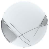 Потолочный светильник Eglo RAYA 89758