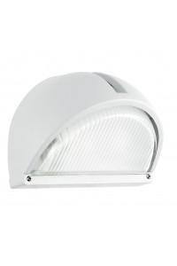 Подвесной светильник Ideallux CANTINA SP1 SMALL BRUNITO 089768