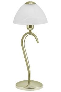 Настольная лампа Eglo MILEA 89829