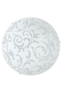 Потолочный светильник Eglo SCALEA 1 90043