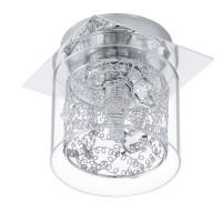 Потолочный светильник Eglo PIANELLA 91732