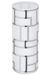 Настольная лампа Eglo BAYMAN 91971