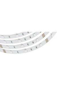 Лента светодиодная Eglo LED STRIPES-BASIC 92062