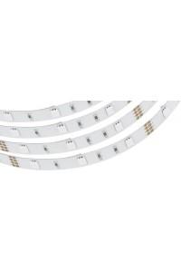 Лента светодиодная Eglo LED STRIPES-BASIC 92064