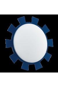 Потолочный светильник Eglo  92129