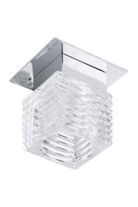 Потолочный светильник Eglo TORTOLI 92678